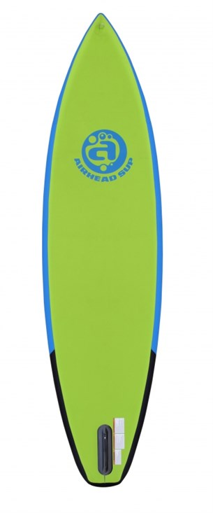 Airhead Ahsup-8, Pace 1030 Paddleboard 3,29 Mt