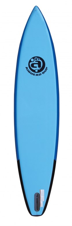 Airhead Ahsup-9 Pace 1230 Paddleboard 3,81 Mt