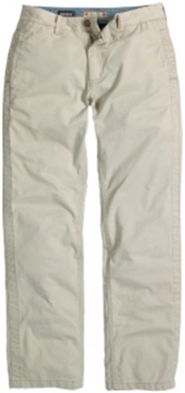 Musto Bishop Twill Pantolon