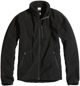 Musto Evolution Winter Waffle Mont