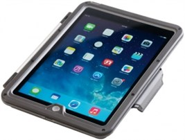 Pelican ProGear™ Vault iPad Air™ Tablet kılıfı