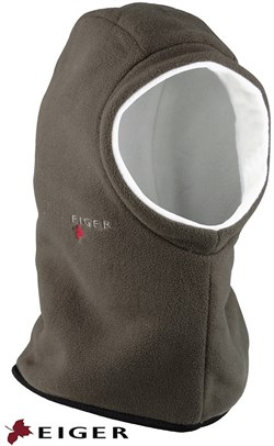 Eıger Fleece Balaclava