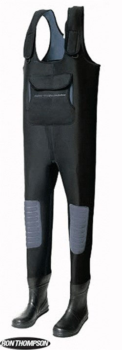 Ron Thompson SealForce Neoprene Wader w/Felt