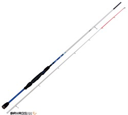 Savage gear Salt Shore Spin 285cm 15-40g