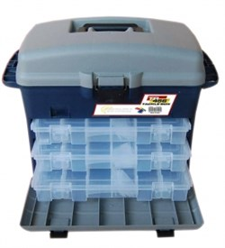 H501 Tackle Box