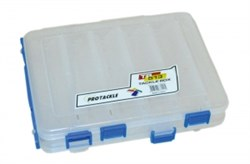 H513 Tackle Box