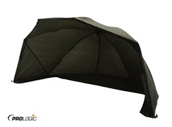 Prologıc Cruzade Brolly 55